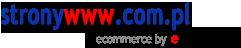 Strony Internetowe, Tworzenie Stron Internetowych, Strony WWW, Sklepy internetowe - Szybko i tanio - strona w 2 minuty, kreator stron, CMS -Strona24.pl
